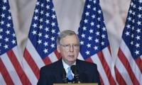 Nucléaire iranien: débat final au Congrès américain
