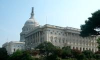 L'accord avec l'Iran passe la rampe du Sénat américain