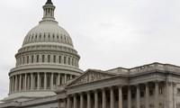 USA: la Chambre rejette symboliquement l'accord nucléaire avec l'Iran
