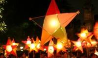 La fête de la mi-automne célébrée avec faste dans toutes les localités
