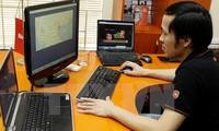 Le Vietnam s'efforce de garantir la cybersécurité