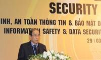 Cybersécurité : le Vietnam est le 3ème pays le plus vulnérable au monde