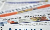 Les élections vietnamiennes aux yeux de la presse étrangère