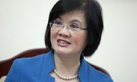 L'APEC 2017 sera empreint d'identité vietnamienne
