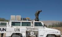 Le Vietnam apprécie les opérations du maintien de la paix de l'ONU