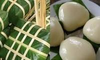 Plats vietnamiens liés à des légendes