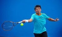 Le tennis au Vietnam