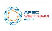 សន្និសីទរដ្ឋមន្ត្រីហិរញ្ញវត្ថុ APEC ឆ្ពោះទៅគោលដៅកំណើននិងអភិវឌ្ឍន៍និរន្តរភាពបណ្ដាខឿនសេដ្ឋកិច្ច
