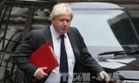 Inggris merasa optimis tentang masa depan permufakatan nuklir Iran