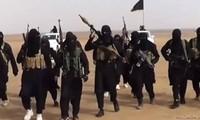 Israel dan Irak membasmi banyak anasir mujahidin