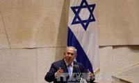 Israel menjunjung tinggi kerjasama yang baik dengan negara-negara Arab