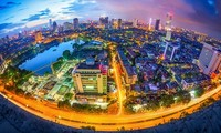 越南在世界价格最划算及最昂贵的旅游目的地名单上位居第4