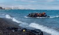 匈牙利总理欧尔班呼吁人民反对欧盟移民配额计划