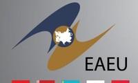 开辟越南与欧亚经济联盟经贸关系的新前景