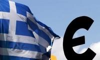 欧洲通过一些短期性措施解决希腊债务问题