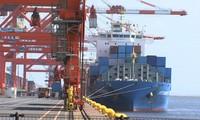美国退出TPP后RCEP新一轮谈判启动