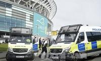 英国议会大厦外恐袭:继续逮捕嫌疑人和扩大调查范围