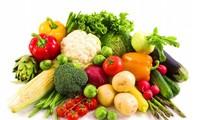 河内蔬菜和新鲜水海产价格上涨