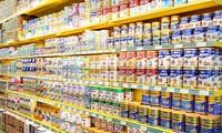 今年底越南快速消费品市场将取得更好结果