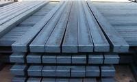 越南钢坯和废钢价格猛涨