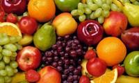 进口水果深受越南消费者欢迎