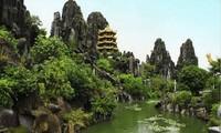 旅游景点对APEC代表免费开放