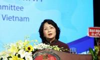 越南各地各部门举行纪念教师节活动