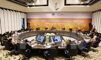 APEC 2017:阿拉伯媒体对越南作为东道国发挥的作用予以积极评价