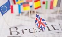 欧盟愿给予英国最优贸易协定