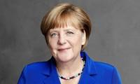 """德国组阁""""试探性谈判""""失败:组建稳定政府过程中的挑战"""