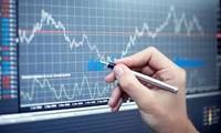 11月22日越南金价和股市情况