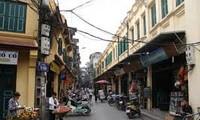 Tourisme: Leçon 6: Le Vieux Quartier de Hanoi (Deuxième partie)