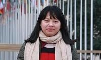 Nguyen Linh Chi