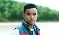 Ngo Nhat Truong