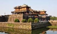 Tourisme : leçon 10 : ancienne cité impériale de Hue - Première partie