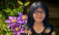 Le Thi Hoang Yen