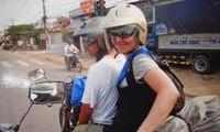 Vietnamien du tourisme:  Leçon 5 : Se déplacer à Hanoi