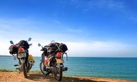 Vietnamien du tourisme: Leçon 2: Louer un moyen de transport