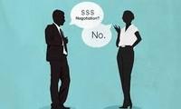 Le Vietnamien du commerce: Leçon 10:  négociation (partie 2)