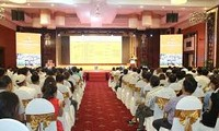 Le vietnamien du commerce: leçon 14: réunion d'affaires