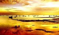 Phu Quoc, isla hermosa y atractiva