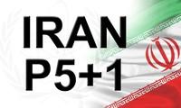 Aún lejos el fin de las negociaciones nucleares entre Irán y potencias dialogantes