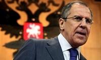 Rusia manifiesta optimista ante negociaciones sobre cuestión nuclear iraní