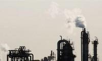 COP 19 avanza acuerdo de reducción de emisiones de efecto invernadero
