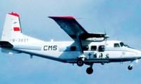 Japón protesta creación por parte de China de zona de defensa aérea
