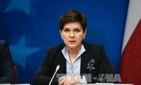 Poland warns it may not adopt EU's Rome Declaration