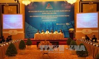 ASEM conference on innovative education concludes