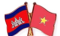 Cambodian National Assembly President to visit Vietnam