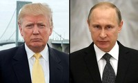 Russia, US prepare for bilateral presidential meeting