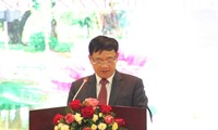 4th Laos-Vietnam Friendship Festival opens